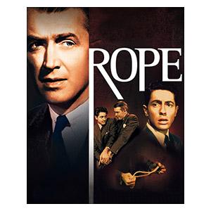 Rope. Размер: 20 х 25 см